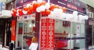 Fatura ödeme dükkanı nasıl açılır