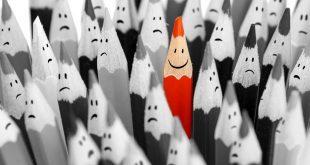 İş İlanı Siteleri | İş İlanı Verme Siteleri