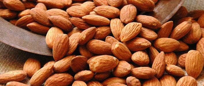 b2 vitamini içeren yiyecekler