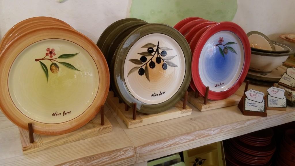 Organik zeytinyağı satış mağazası açma iş fikri