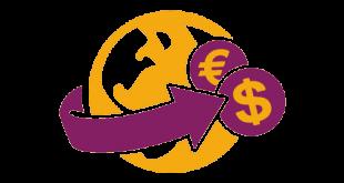 Yurtdışına para transferi işlemleri