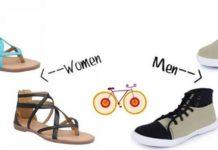 Ayakkabı alışveriş siteleri