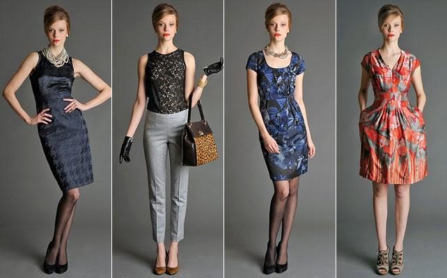 Giyim Siteleri En Cok Tercih Edilen Bay Bayan Giyim Siteleri Piyasa Anketi