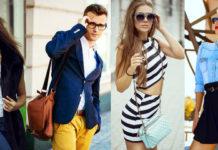 Giyim siteleri