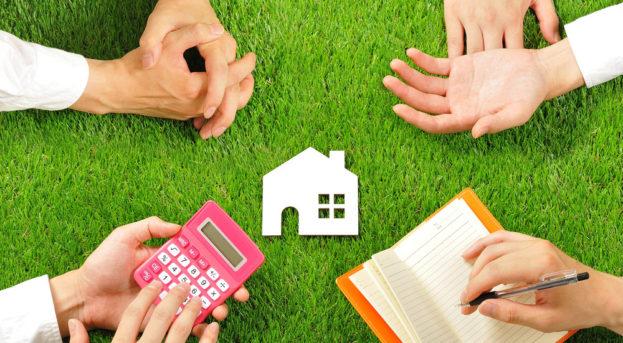 En Kazançlı Emlak Yatırımı Hangisi? | En İyi Gayrimenkul Yatırımı
