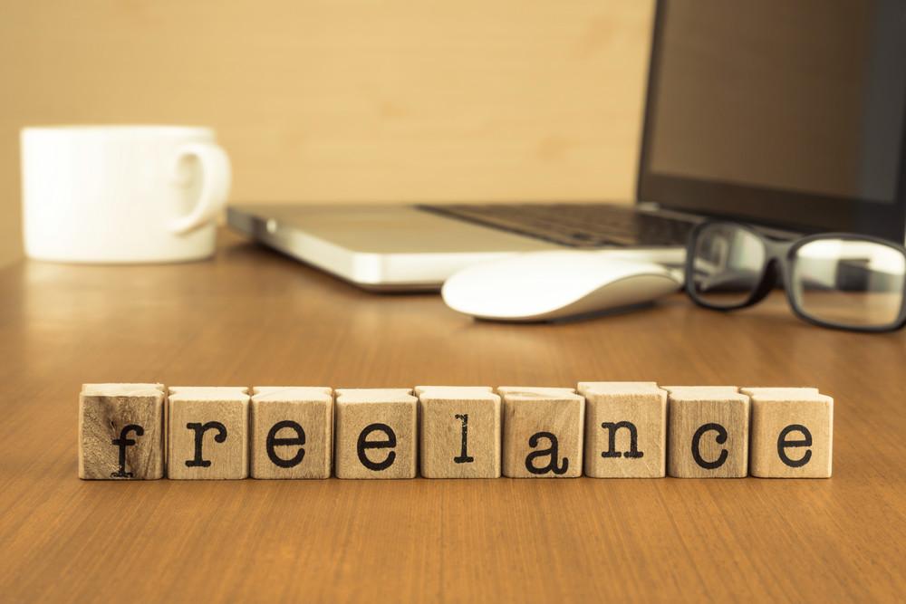 Para kazanma yollarından freelance