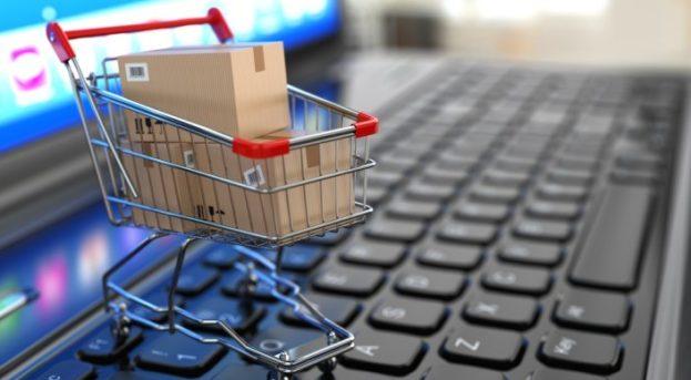 İnternetten Satış Yapabileceğiniz Siteler | Ürün Satış Siteleri