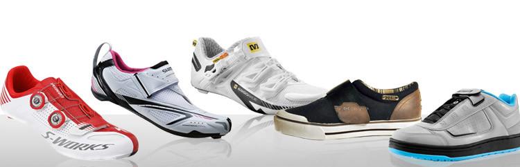 Ayakkabı almak