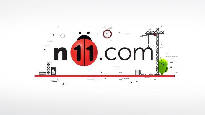 İnternetten satış siteleri