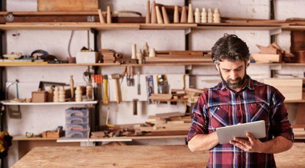 Kendi İşini Kuracaklara 10 Yeni İş Fikri
