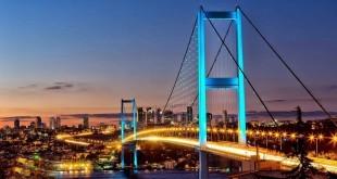 İstanbul'da arsa ve konut yatırımı nereye yapılmalıdır