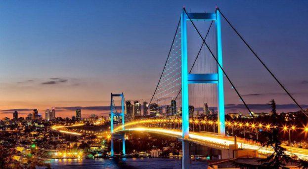 İstanbul'da Yatırım Yapılabilecek Yerler Nerelerdir?