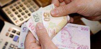 İstifa edene işsizik maaşı