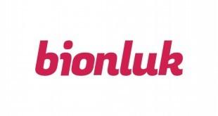 Bionluk tarzı sitelerde çalışarak para kazanın