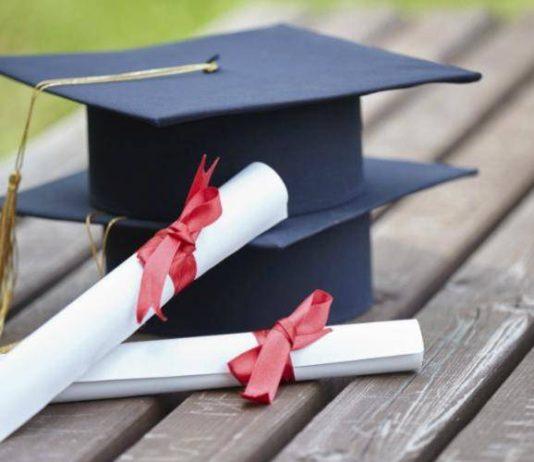 Çift anadaldan nasıl mezun olunur