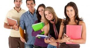 Öğrencilere Burs Veren Kurum ve Kuruluşlar