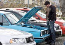 İkinci el araba alırken nelere bakılmalıdır