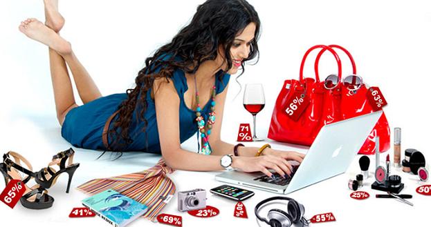 İnternetten Alışveriş Yaparken Dikkat Etmeniz Gerekenler!