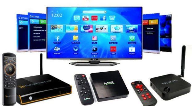 Android TV Box Nedir? Nasıl Kullanılır? | Uygun Fiyat ve En İyi Markalar