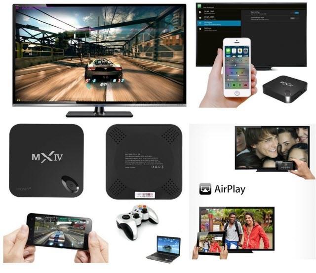 Android TV Box Alırken Nelere Dikkat Edilmelidir?