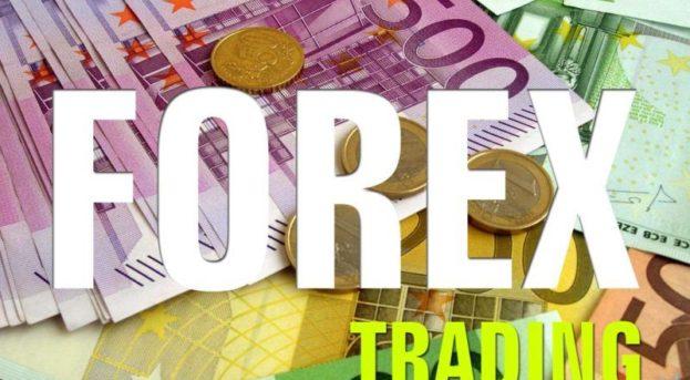 Forex Benzeri Forex'e Alternatif Yatırım Araçları