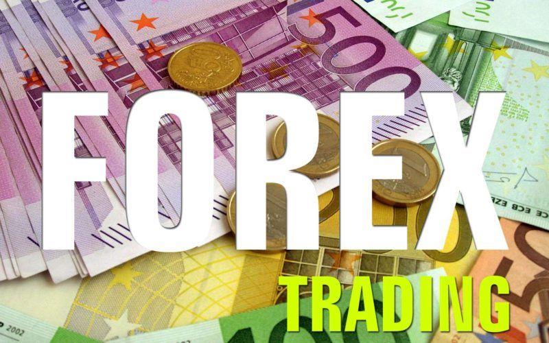 Forex'e alternatif yatırım araçları ve Forex benzeri yatırımlar