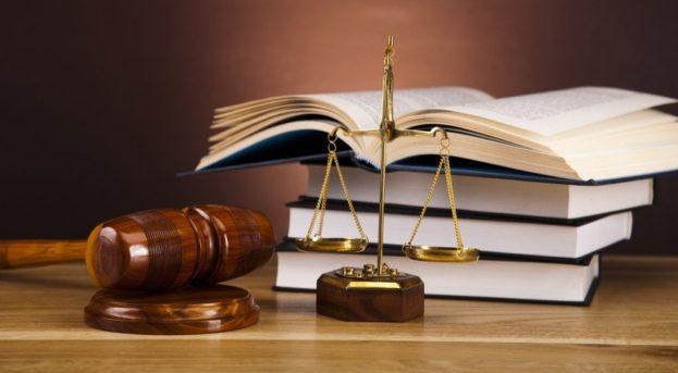 Hukuk Danışmanı Nedir? Hangi Durumlarda Devreye Girer?