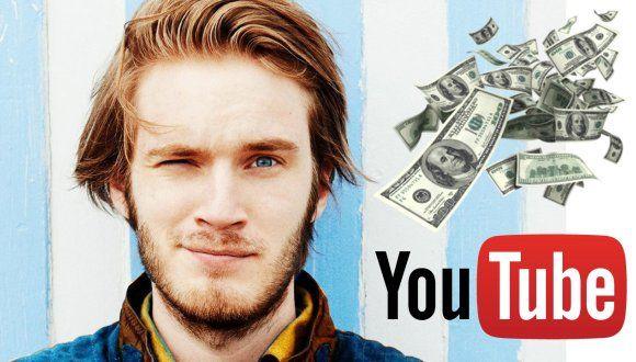 Video çekerek para kazanmaya başlayabilirsiniz
