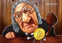 Bitcoin Türkiye'de Yasal Mıdır