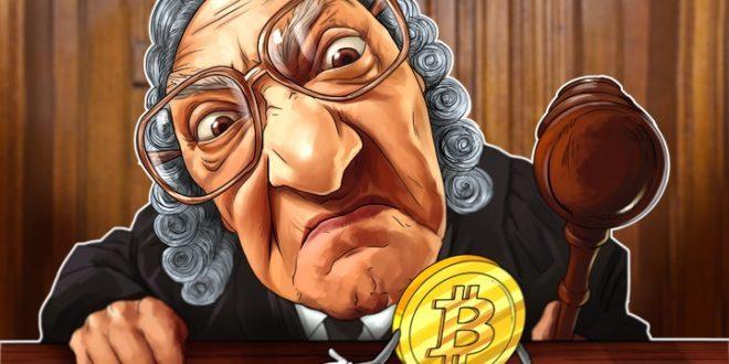 Bitcoin'in Yasal Olduğu Ülkeler! | Türkiye'de Bitcoin Yasal Mı?