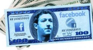 Facebook'tan nasıl para kaznılır