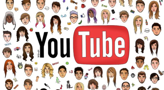 Youtube'den Nasıl ve Ne Kadar Para Kazanılır?