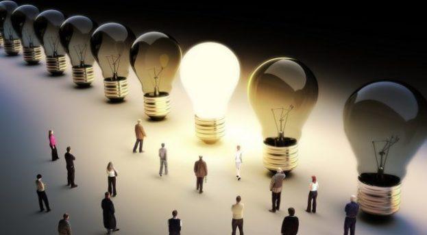 İşyeri Açma Destek ve Kredileri | Girişimci Teşvikleri