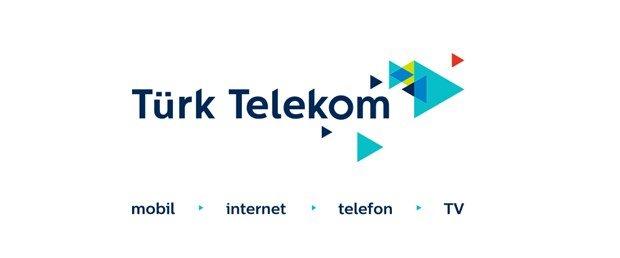 Türk telekom nasıl açılır?