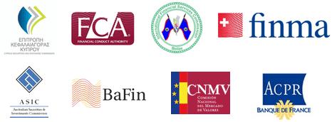 En iyi yurtdışı forex firmaları hangileri