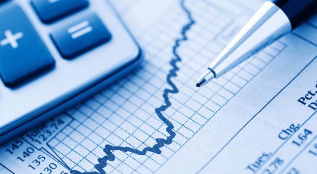 Faiz, Döviz Kuru ve Enflasyon Arasında Nasıl Bir Bağlantı Vardır?