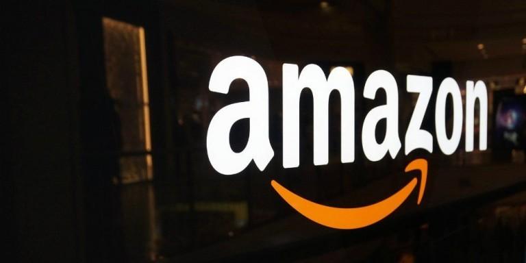 Amazon Nasıl Bu Kadar Çok Para Kazanıyor? | Amazon'un Bilinmeyenleri!