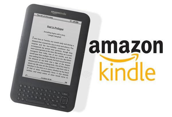 Amazon ne gibi hizmetler veriyor