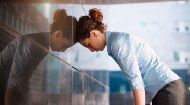 Sıkça Yapılan Kariyer Hataları | Mülakat'a Hazırlık