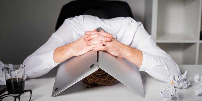 Kendi işini kurmanın zorlukları