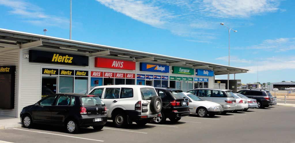 Arabanızı kiralatarak para kazanma