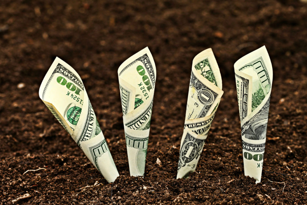 Tarım kredisine nasıl başvurulur