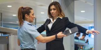 Güvenlik görevlisi nasıl olunur?