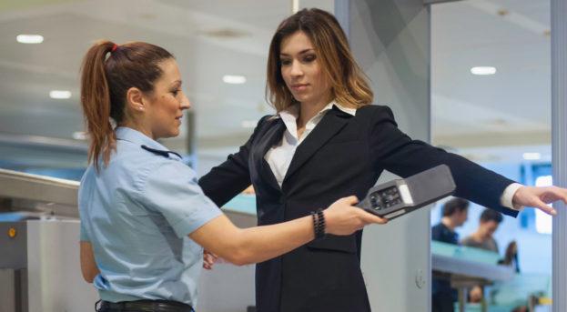 Güvenlik Görevlisi Nasıl Olunur?  Ne İş Yapar