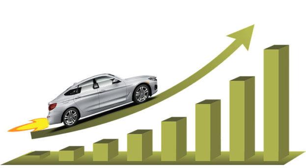 Araba Fiyatları Neden Yüksek?