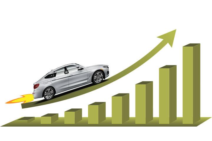 Araç fiyatları yükselecek mi