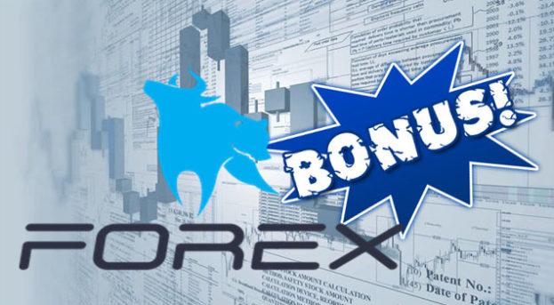 Bonus Veren Forex Firmaları | Para Yatırmadan Forex Oynayın