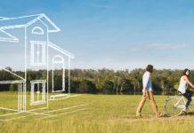 Ekonomik kriz varsa ev almak mantıklı mıdır