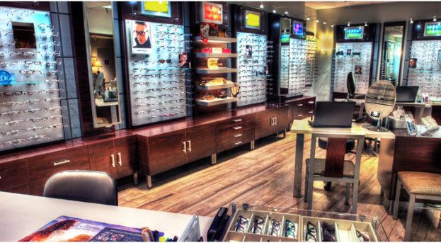 Gözlük Mağazası Nasıl Açılır?   Optik Açma İş Fikri