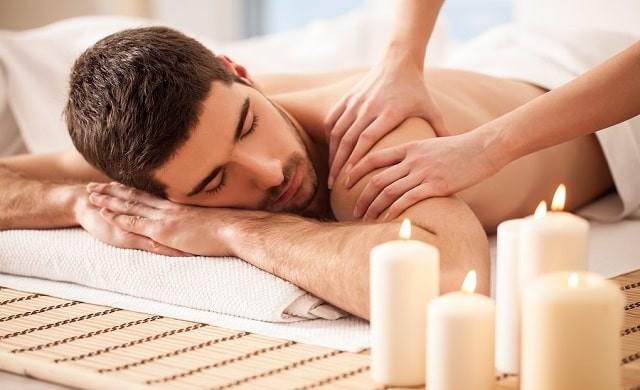 Masaj salonu açmanın maliyeti